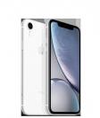 טלפון סלולרי Apple iPhone XR 64GB אפל מאוקטב