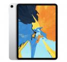 טאבלט Apple iPad Pro 11 (2018) 64GB Wi-Fi