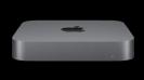 Apple Mac Mini MRTR2HB