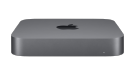 Apple Mac Mini MRTT2HB