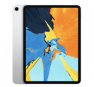 טאבלט Apple iPad Pro 11 (2018) 512GB WiFi + Cellular