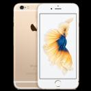 טלפון סלולרי Apple iPhone 6s Plus 32GB SimFree