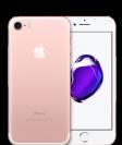 טלפון סלולרי Apple iPhone 7 32GB SimFree