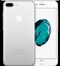 טלפון סלולרי Apple iPhone 7 Plus 32GB SimFree
