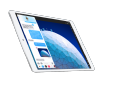 טאבלט Apple Ipad Air 10.5 (2019) 256GB Wifi