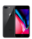 iPhone 8 Plus 64GB יבואן רשמי