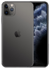 טלפון Apple iPhone 11 Pro Max 256GB רישמי