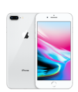 iPhone 8 Plus 128GB יבואן רשמי