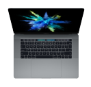 מחשב נייד Apple MacBook Pro 13 Z0UM0000T/A