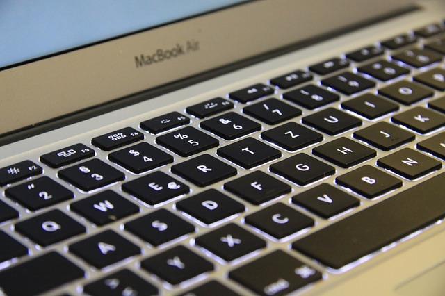 MacBook Air - מדוע כדאי לקנות אותו