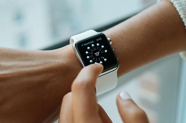 apple watch  - מדוע כדאי לקנות אותו