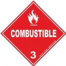 578M - חומר דליק