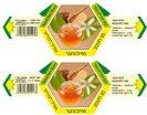 דבש פויכטונגר מן הטבע