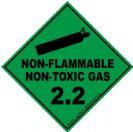 512 - NON FLAMMABLE 2.2