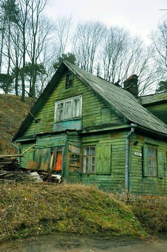 """יניב שרון, צילום, 70 על 50 ס""""מ"""