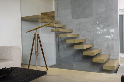 סולם יעקב מדרגות מרחפות, גלריית תמונות סולם יעקב