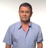 גיל סנדלר - יועץ הבית של חברת תדיראן גרופ