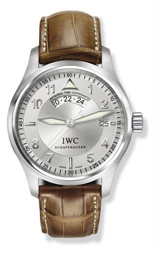 IWC12