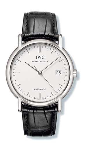 IWC13