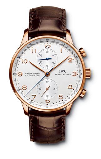 IWC15