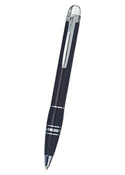 עט MONT BLANC starwalker כדורי - 8486