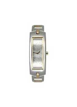 שעון DKNY דגם NY3166 לאשה