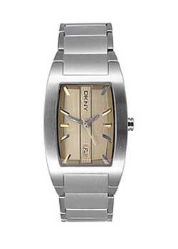 שעון DKNY דגם NY1194