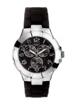 שעון יד Guess 85532G1