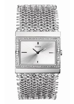 שעון יד Guess דגם 11520L1