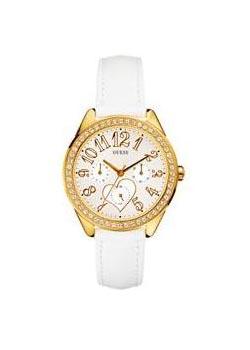 שעון יד Guess דגם 85515L3