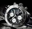 BREILTING CHRONO SUPEROCEANE