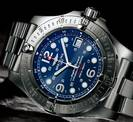 BREITLING SUPEROCEAN STEELFISH X-plus