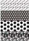 דף טרנספר - כדורגל רקעים TR520