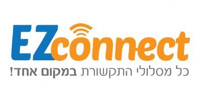 איזי קונקט - השוואת חבילות תקשורת