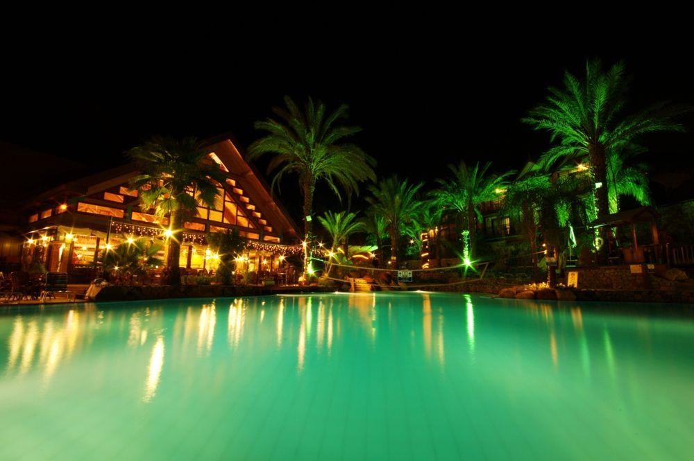 מלון אורכידאה אילת  - תמונות בחינם ללקוחות Webfocus