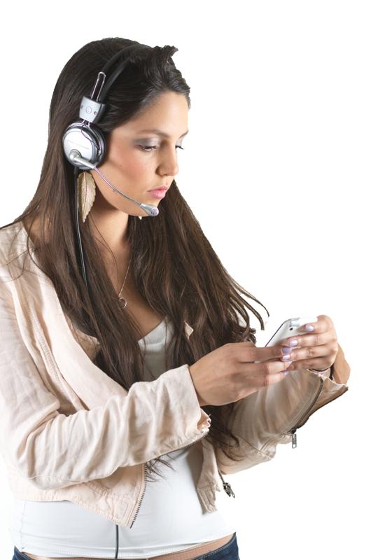 שירות לקוחות | מענה לטלפונים | צור קשר | תמיכה טכנית - תמונות בחינם ללקוחות Webfocus