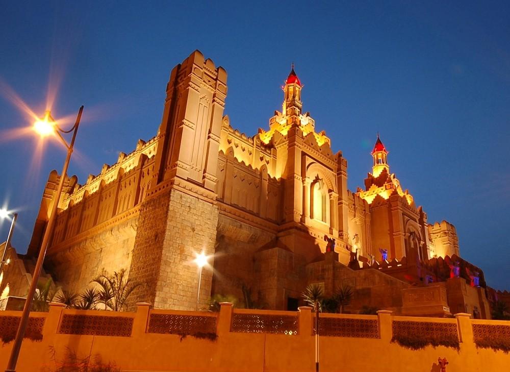 עיר המלכים אילת  - תמונות בחינם ללקוחות Webfocus