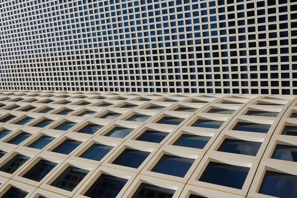 מגדלי עזריאלי תל אביב  - תמונות בחינם ללקוחות Webfocus