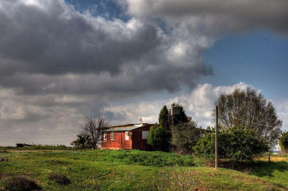 חוות פיליפ צפן הנגב - תמונות בחינם ללקוחות Webfocus