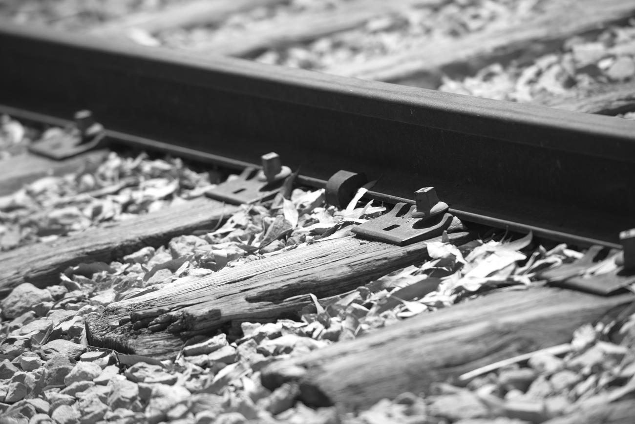 מתחם התחנה תל אביב | נווה צדק תל אביב | מסילת ברזל