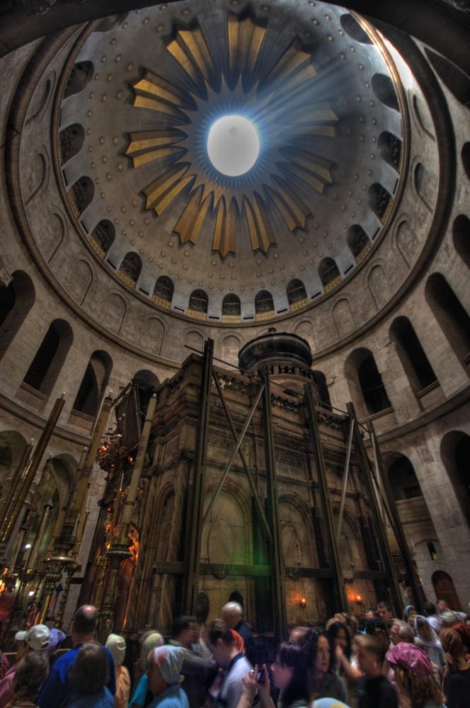 כנסיית הקבר, העיר העתיקה ירושלים - תמונות בחינם ללקוחות Webfocus