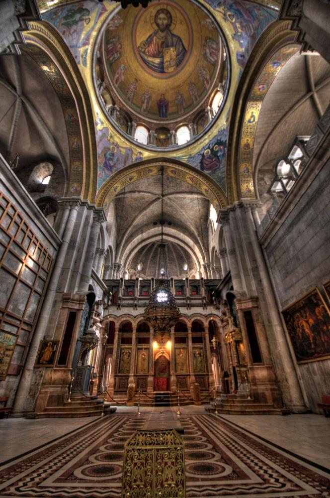 כנסיית הקבר העיר העתיקה ירושלים  - תמונות בחינם ללקוחות Webfocus
