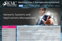 KMC Technologies