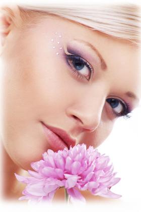 טיפול פנים בקריית חיים