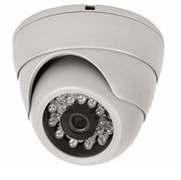 מצלמות אבטחה ראית לילה 1/3 1200 tvl אנטיוונדלית sg m-488