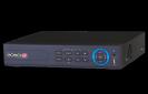 מערכת הקלטה ל 8 מצלמות FULL HD 2MP-הקלטה מלאה ב 2 מגה דגם SH-8100AHD-2
