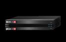 DVR 16 CH PROVISION MODEL SA16200AHD-2(1U)+