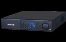 NVR ל 64 מצלמות PROVISION דגם NVR5-641600