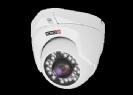 מצלמת כיפה פרוויזין PROVISION דגם DI-390AHDE36