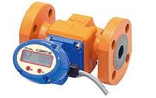 FLOWPET PD meter 1